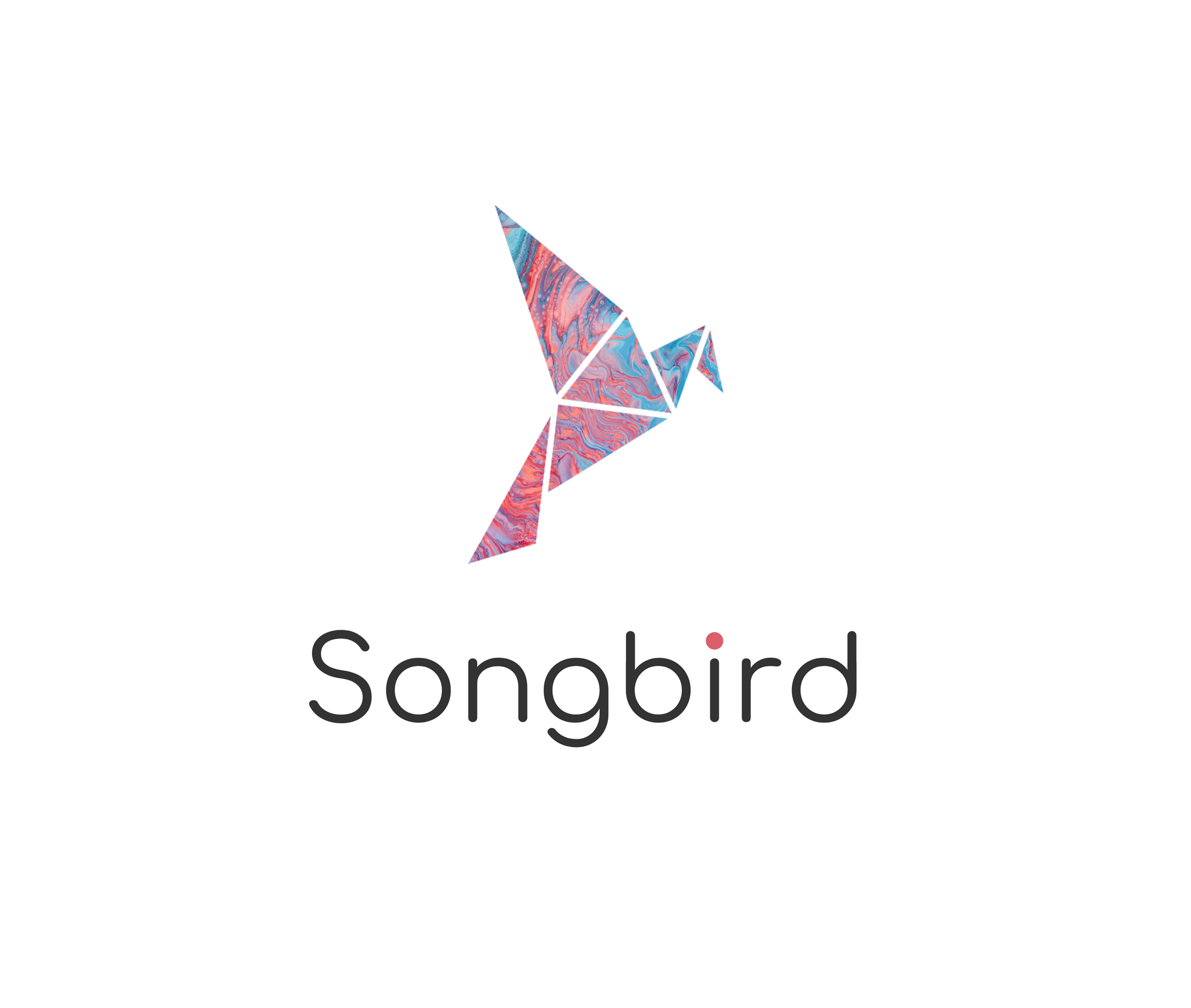 Introducing Songbird, the Canary Network for Flare.